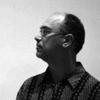 Profile photo of David Felder, expert at State University of New York at Buffalo