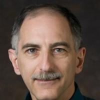 Profile photo of David L. Ferster, expert at Northwestern University