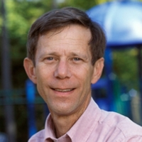 Profile photo of David Finkelhor, expert at University of New Hampshire