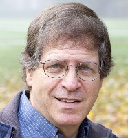 Profile photo of David Frank, expert at University of Oregon