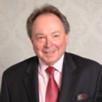 Profile Photo of David Fromkin