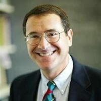Profile photo of David Galenson, expert at University of Chicago