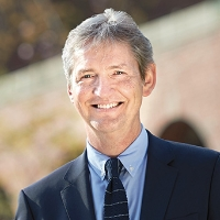 Profile photo of David W. Garland, expert at New York University