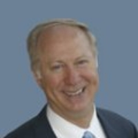 Profile photo of David Gergen, expert at Harvard Kennedy School