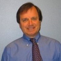 Profile photo of David A. Goodof, expert at Salem State University