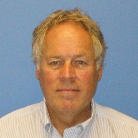 Profile photo of David Gore, expert at Middle Tennessee State University