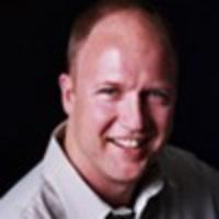 Profile photo of David Granville, expert at University of British Columbia
