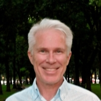Profile photo of David Green, expert at Boston University