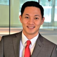 Profile photo of David Ha, expert at University of Waterloo