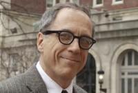 Profile photo of David Hajdu, expert at Columbia University
