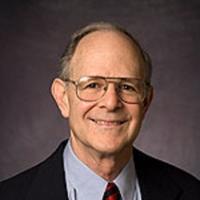 Profile photo of David A. Hammer, expert at Cornell University