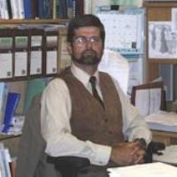 Profile photo of David Hansen, expert at Dalhousie University