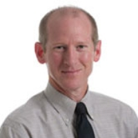 Profile photo of David Harding, expert at University of New Haven