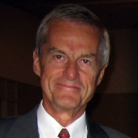 Profile photo of David Noble Harpp, expert at McGill University
