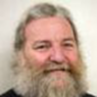 Profile photo of David Helfand, expert at Columbia University