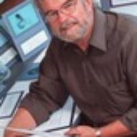 Profile photo of David E. Hinton, expert at Duke University