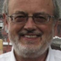 Profile photo of David Hitchcock, expert at McMaster University