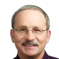 Profile photo of David A. Hood, expert at York University