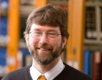 Profile photo of David Hunter, expert at American University