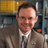 Profile photo of David G. Huntsman, expert at University of British Columbia