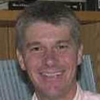 Profile photo of David J. Hurlbut, expert at Queen's University