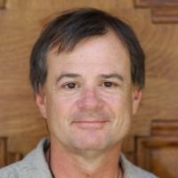 Profile photo of David Hutchins, expert at University of Southern California