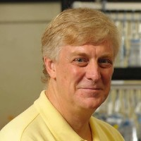 Profile photo of David Hyde, expert at University of Notre Dame