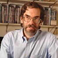 Profile photo of David Jablonski, expert at University of Chicago