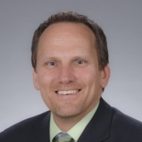 Profile photo of David J. Janicke, expert at University of Florida