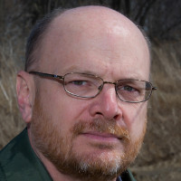 Profile photo of David C. Johnson, expert at University of Alberta