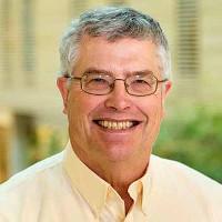 Profile photo of David Johnson, expert at Wilfrid Laurier University