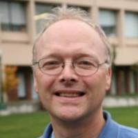Profile photo of David Johnson, expert at University of Waterloo