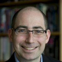 Profile photo of David Kaiser, expert at Massachusetts Institute of Technology