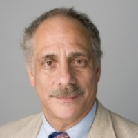Profile photo of David I. Kapelner, expert at Merrimack College