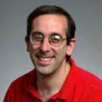 Profile photo of David Karger, expert at Massachusetts Institute of Technology