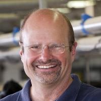 Profile photo of David Kelton, expert at University of Guelph