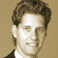 Profile photo of David Klumpp, expert at Northwestern University