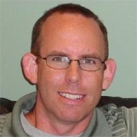 Profile photo of David Kovar, expert at University of Chicago