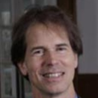 Profile photo of David Kriebel, expert at University of Massachusetts Lowell