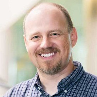 Profile photo of David Kydd, expert at University of Guelph