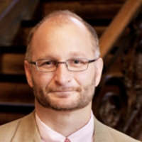 Profile Photo of David Lametti