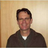 Profile photo of David Pierre Lebrun, expert at Queen's University