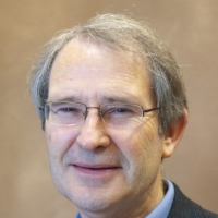 Profile photo of David Ley, expert at University of British Columbia