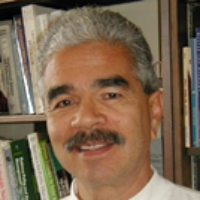 Profile photo of David Lopez-Lee, expert at University of Southern California