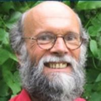 Profile photo of David Lyon, expert at Queen's University