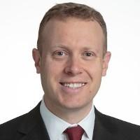 David Malet, American University