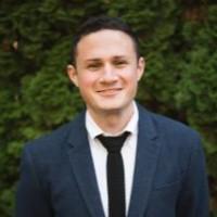 Profile photo of David Markowitz, expert at University of Oregon