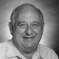 Profile photo of David Marks, expert at Massachusetts Institute of Technology