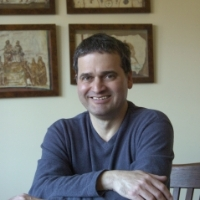 Profile photo of David Martinez, expert at University of Chicago