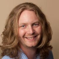 David Matteson, Cornell University